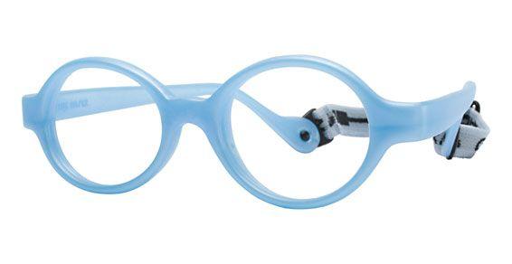7e22a26af5 Miraflex Baby Lux Eyeglasses - Miraflex Authorized Retailer - coolframes.com