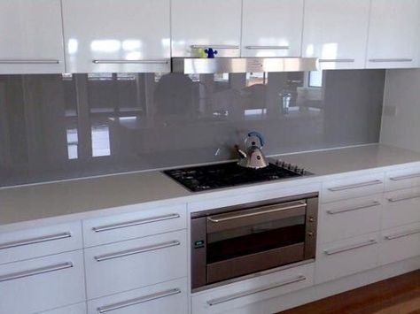 New kitchen tiles splashback back splashes ideas in 2020 ...