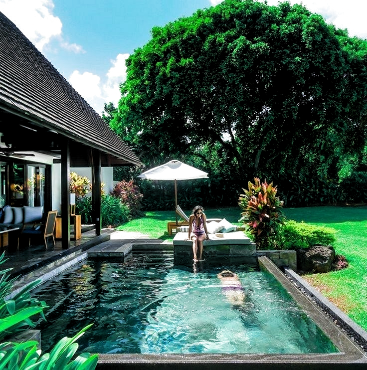 Pin Auf Pool Backyard