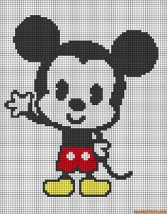 Alpha Pattern 6604 Added By Zebralover Minecraft Pixel Art Pixel Art Templates Alpha Patterns