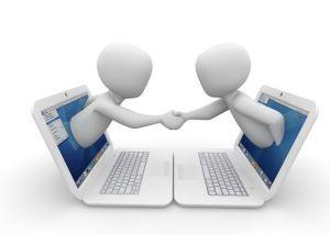 relatiebeding bij arbeidsrechtnieuws | Informatief | Pinterest