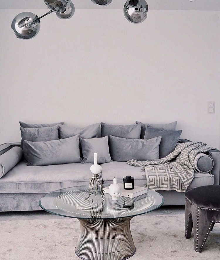 bolia mr big sofa sofachic pinterest sofa big sofas and living room. Black Bedroom Furniture Sets. Home Design Ideas