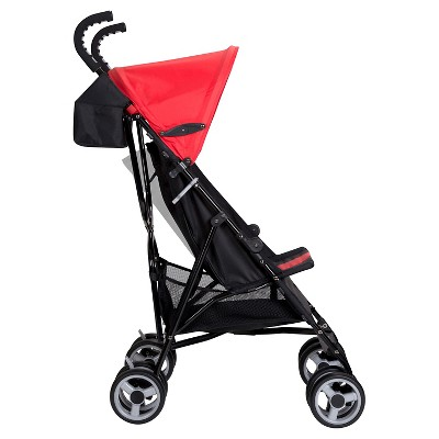 Baby Trend Rocket Stroller, Black
