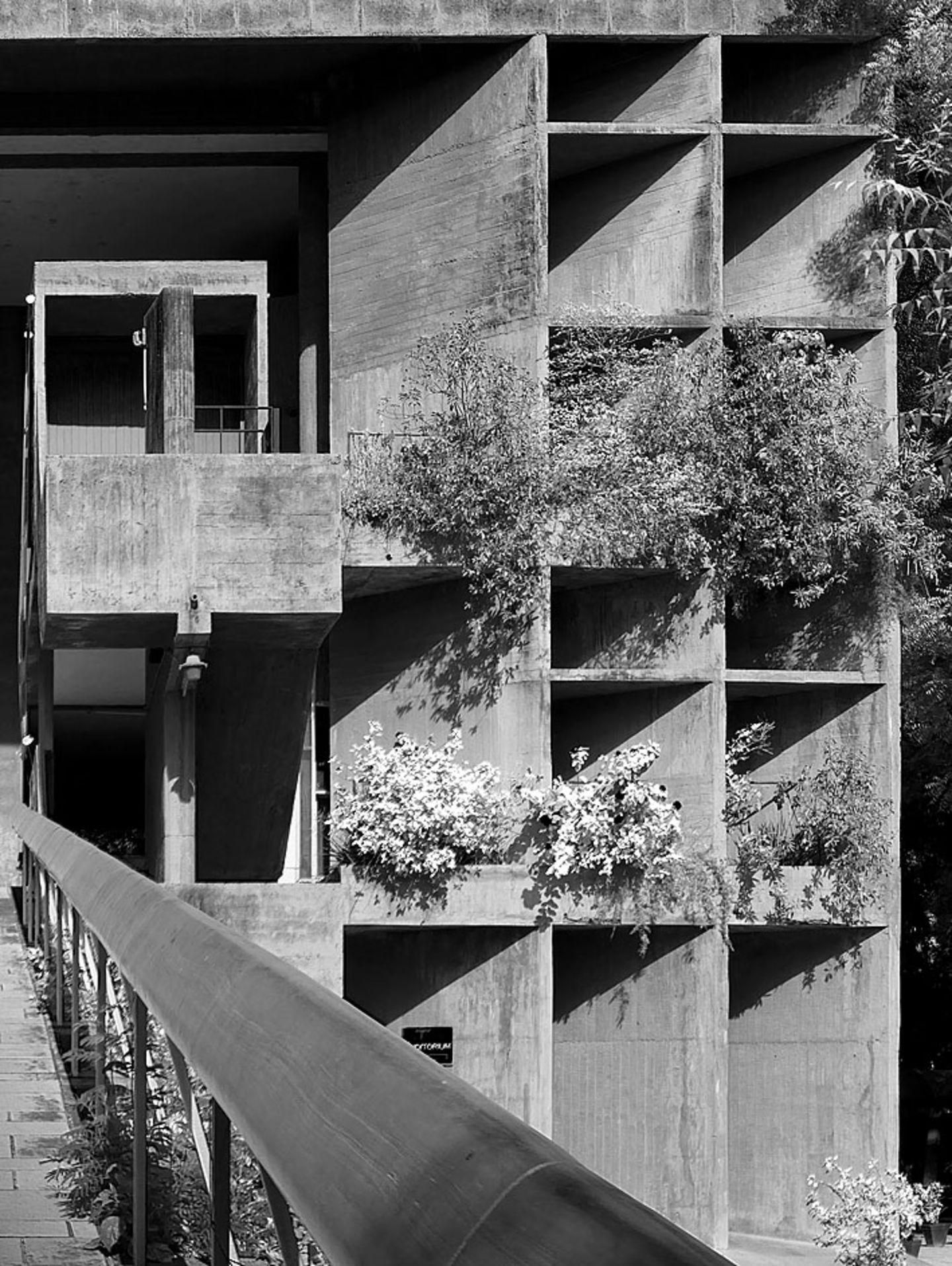 Millowners 12 always cool pinterest architektur moderne architektur bau - Beruhmte architektur ...