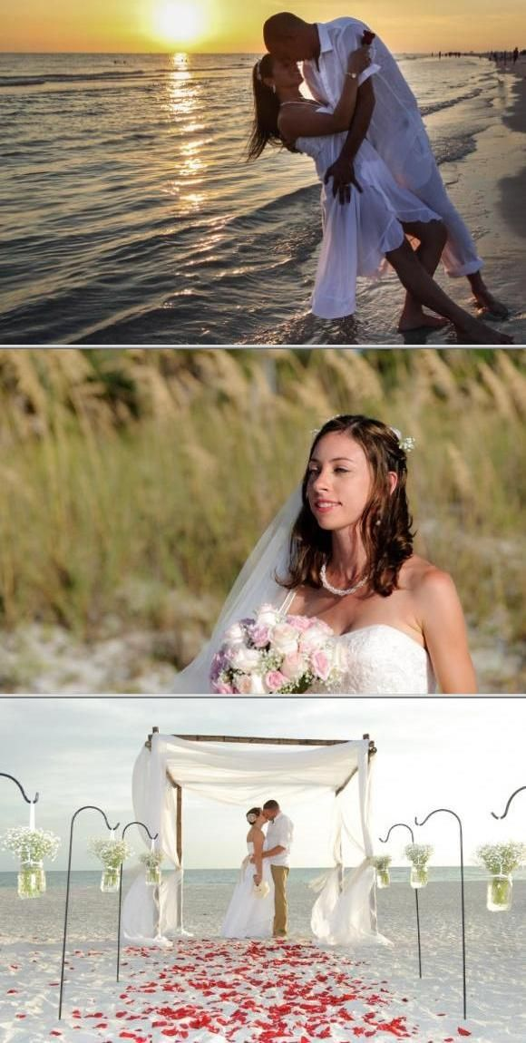 Whether it's a traditional or civil commitment ceremony