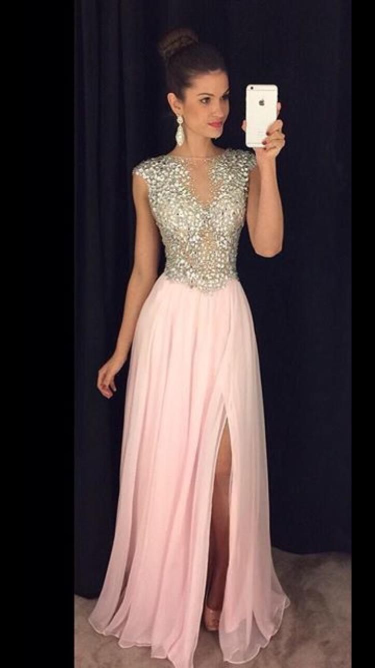 Pin de Maddie Reefe en prom | Pinterest | Moda ropa, Ropa y Vestiditos
