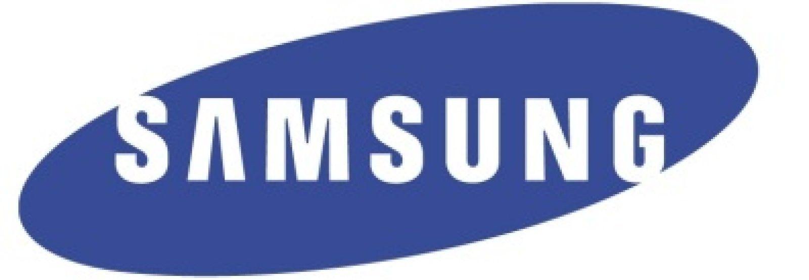 Samsung Galaxy Mega 6 3 Ya Esta Disponible En Espana Samsung Galaxy Samsung Tarjetas Graficas