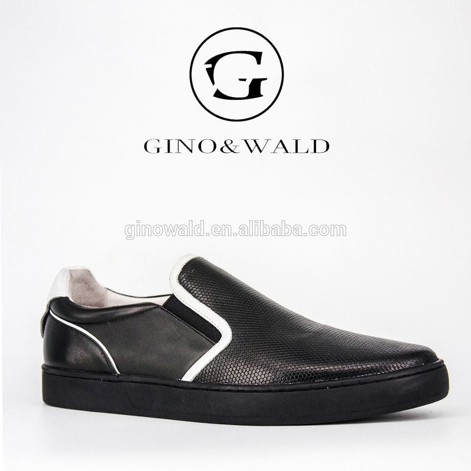 Men/'s Clarks Unstructured UnMaslow Easy SlipOn Shoe Navy Blue 26124253