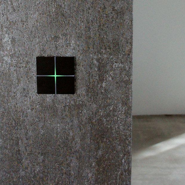 Smart Home Lighting Design: Basalte Prémium Knx Kapcsoló. #Basalte