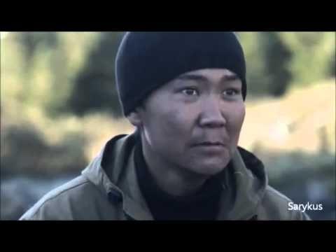 Altai Kai ''Amıran'' - YouTube