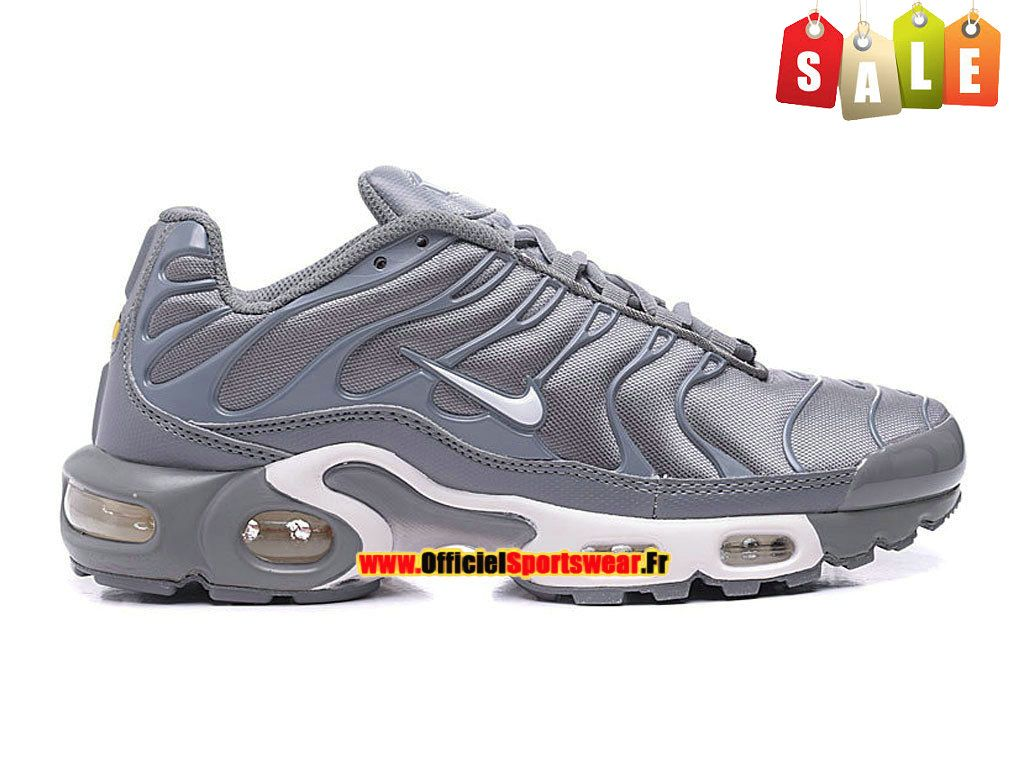 code promo 706d6 317c9 Nike Chaussures de course Bleu pour homme, tom joad