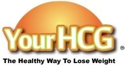 Free HCG Diet Plan hcg ideals-for-the-perfect-body workout