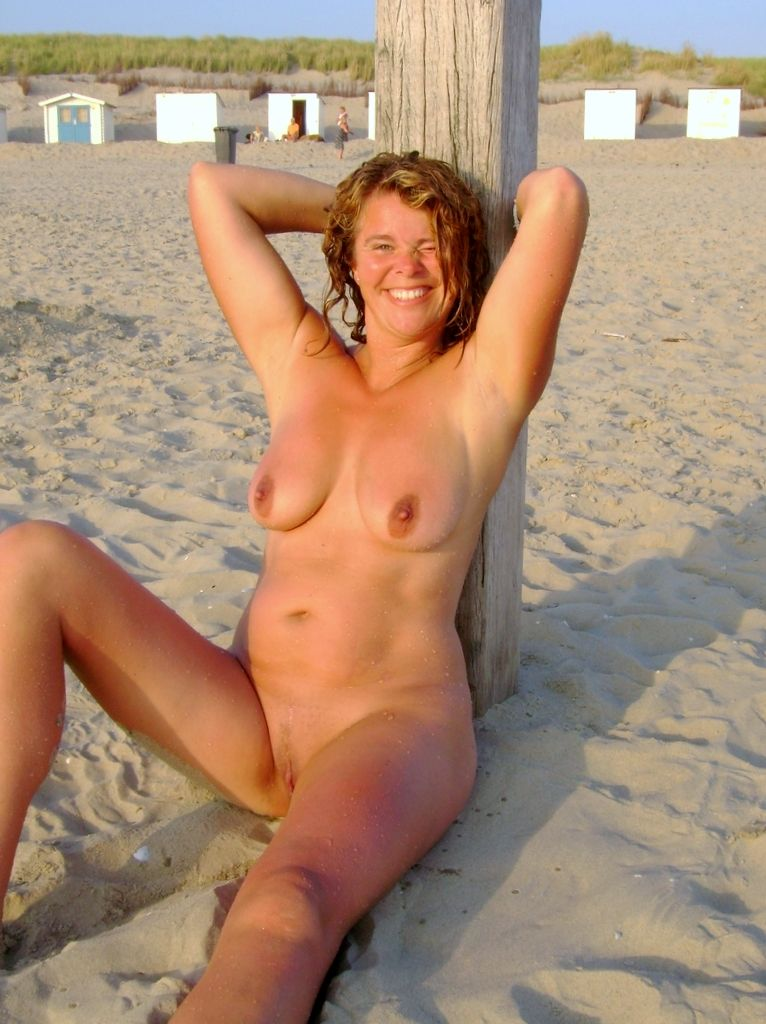 lange sexfilms nudisten massage