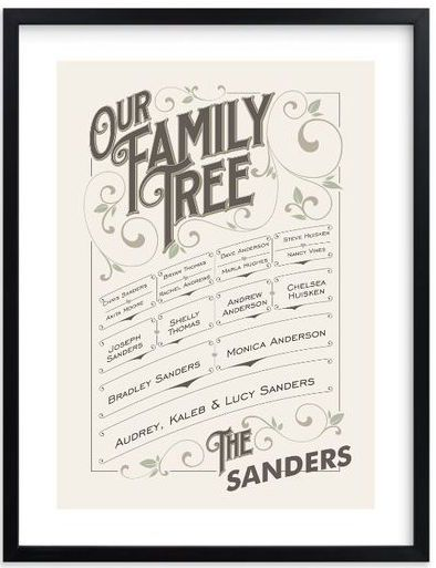 CLJ Gift Guides: Gifts for the Empty Nesters