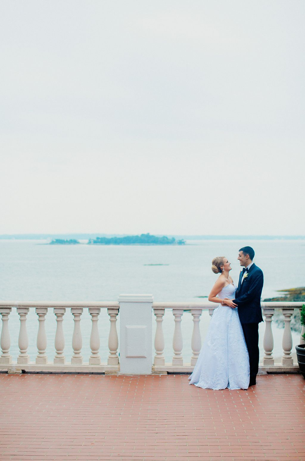 cool wedding shot ideas%0A Sarah and Matthew   Wedding at The Surf Club on the Sound  New Rochelle   Wedding  PicturesSurfPhoto IdeasReceptionShots