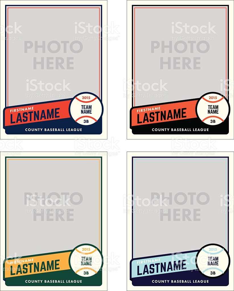 Trading Card Template Google Docs Trading Intended For Free Sports Card Template 11 Templ Trading Card Template Card Templates Free Baseball Card Template
