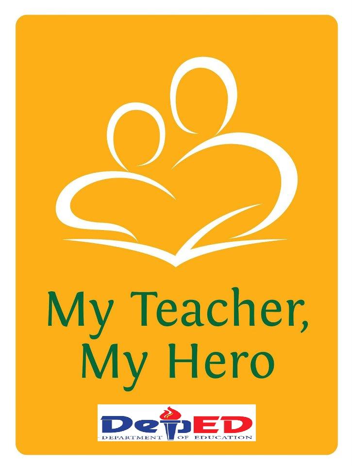 My Teacher Hero Essay About