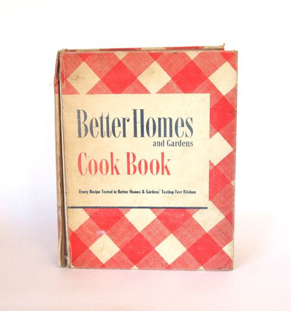 27102f02d6f0ef219f7a5a709ec5f7f6 - Better Homes And Gardens Cookbooks List