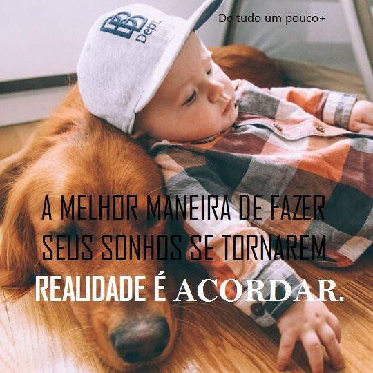 #realidade