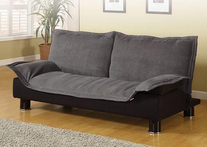 Amazing Jennifer Convertibles Sofas Sofa Beds Bedrooms Dining Machost Co Dining Chair Design Ideas Machostcouk