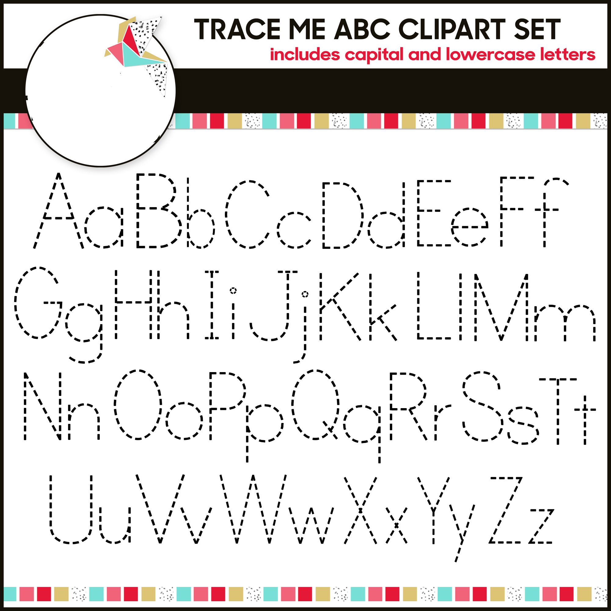 Pin On Letter Activities