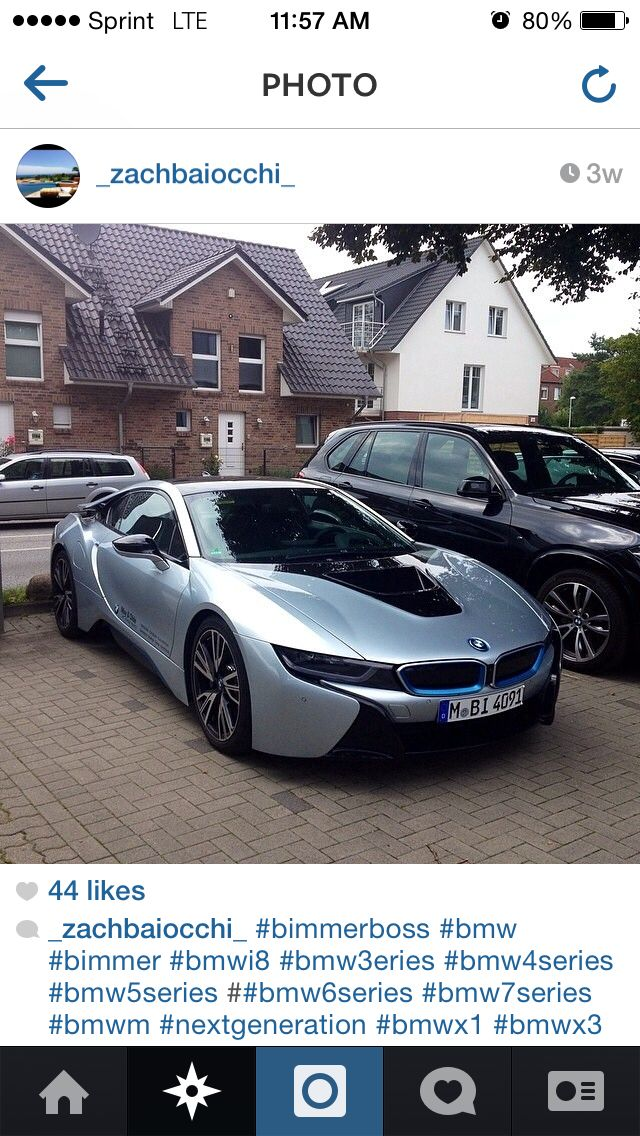 Bmw I8 Hot Wheels Pinterest Bmw I8 Hot Wheels And Bmw