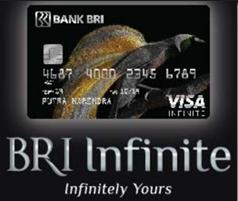Berikut Tips Cara Membuat Kartu Kredit Bri Dan Jenis Credit Card Bri Beserta Apa Saja Syarat Pengajuannya Lihat Disini Bagaimana Selengkapnya Kartu Kredit