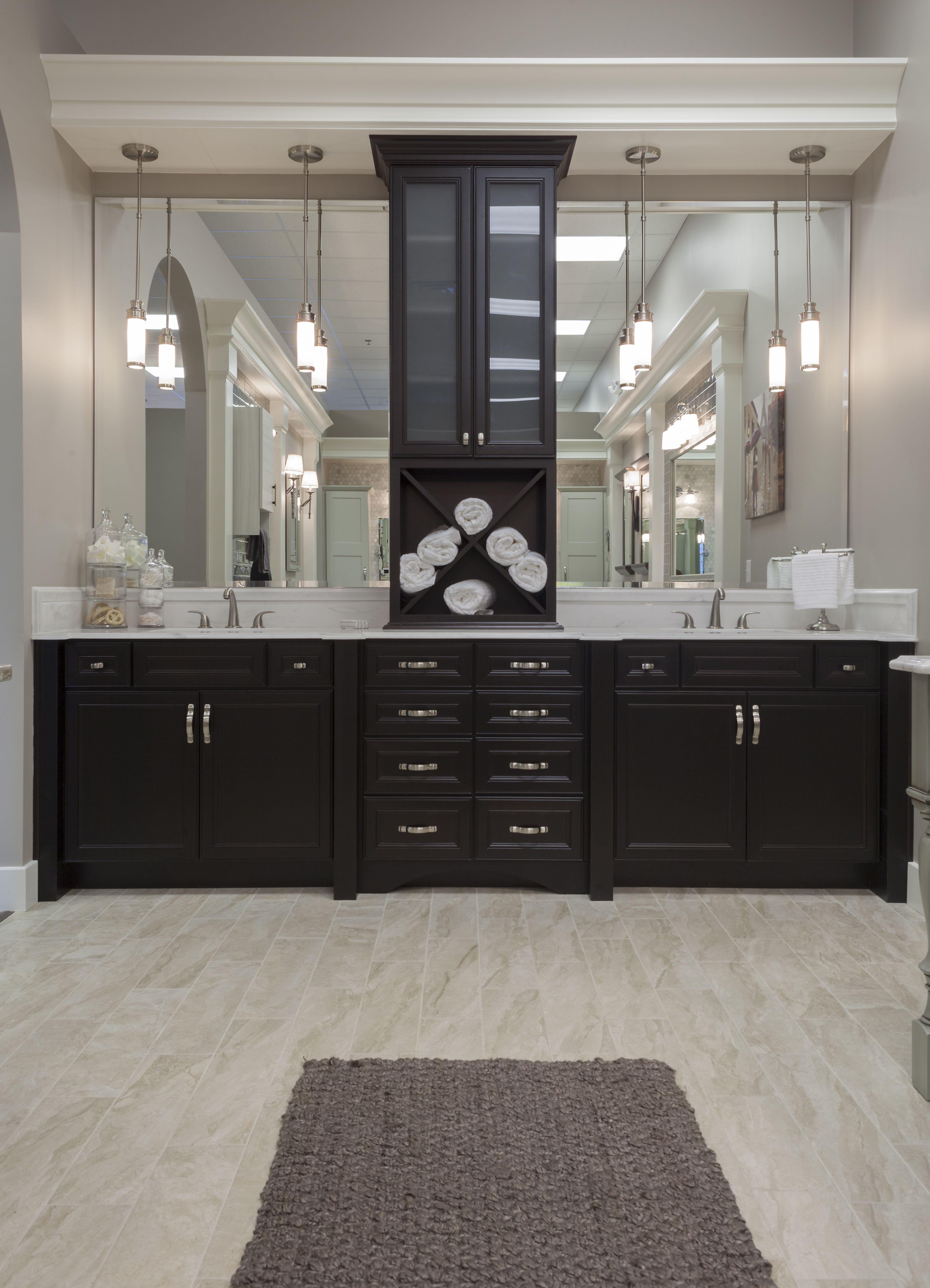 Markraft Design Center Bathrooms Remodel Remodel Custom Cabinets