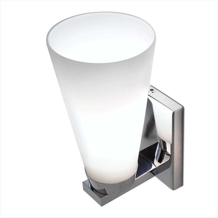 Discount home lighting fixtures lamps fans and mirrors lamps expo