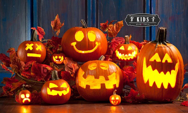 Η ΝΑΤΑΣΣΑ ΣΙΔΗΡΟΚΑΣΤΡΙΤΟΥ ΔΙΝΕΙ ΙΔΕΕΣ ΓΙΑ HALLOWEEN ΣΤΟ HAPPY DAY - Decorating For Halloween