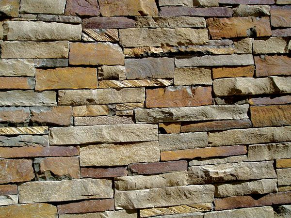 stone facing for fireplace Google Search