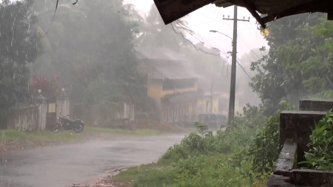 monsoon 2016