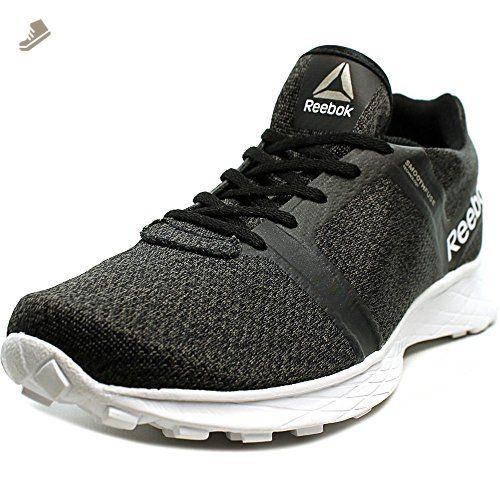 Reebok 1Y3501 716 Women US 7 Black Sneakers - Reebok sneakers for women  (*Amazon