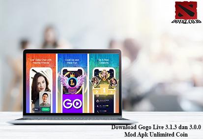 Hello Guys Selamat Datang Website Dota 2 Indonesia Saya Akan Berbincang Bincang Tentang Gogo Live Berikut Ulasannya Secara Lengkap Dota 2 Remaja Tantangan