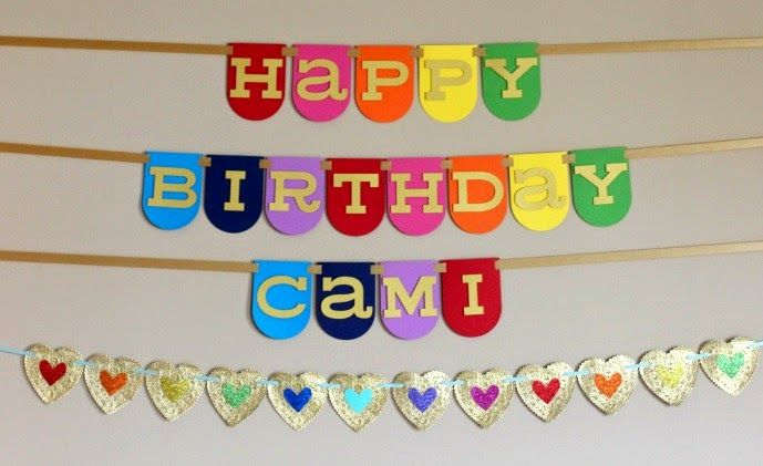I DO invitations by michelle: Cami's Rainbow Dash {My Little Pony} 5th Birthday Party