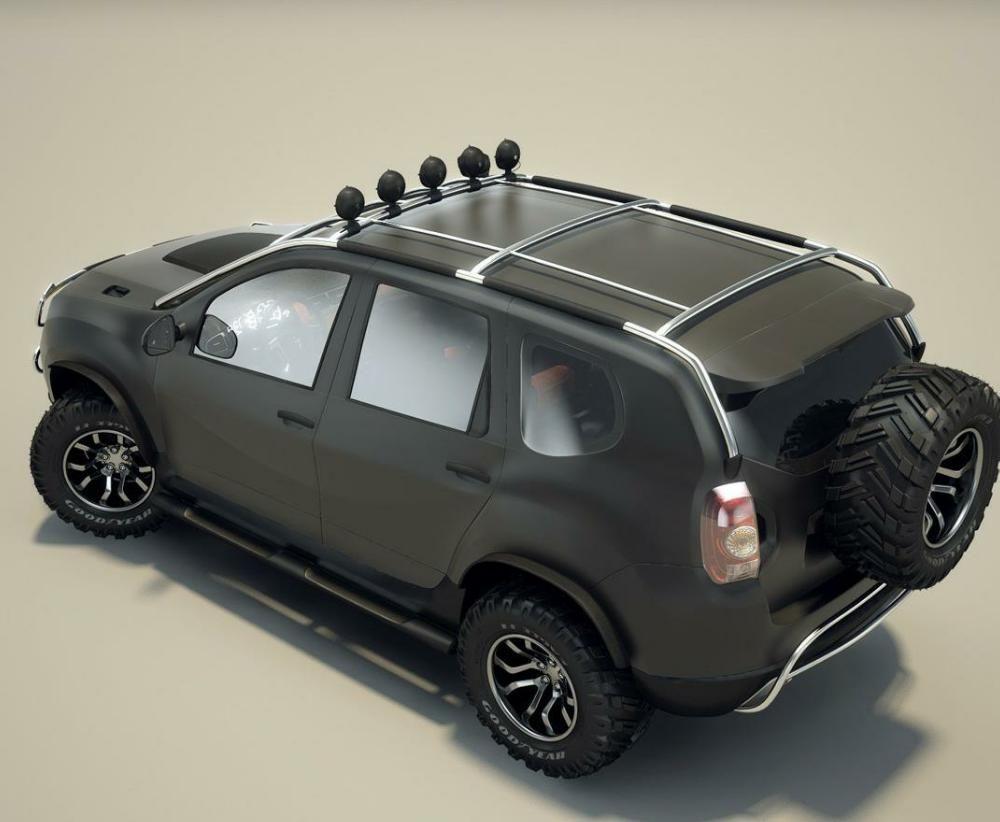 Duster 4x4 Pesquisa Google Car manufacturers, Dacia