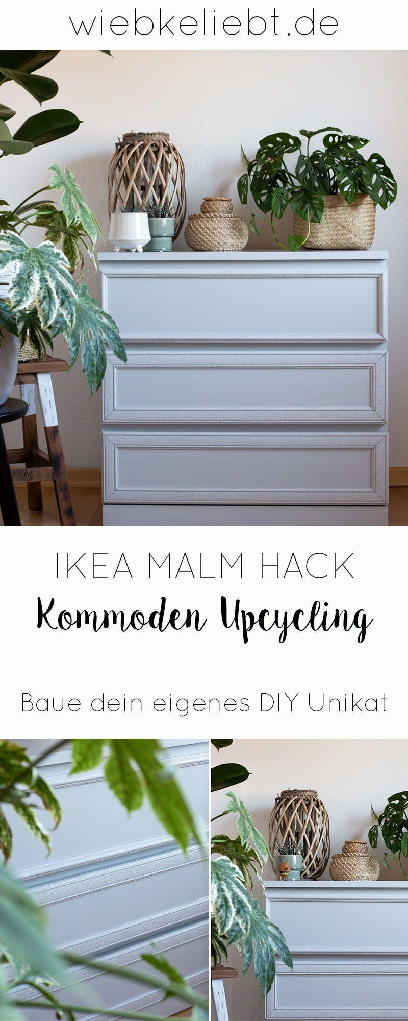 Alte Ikea Anleitungen