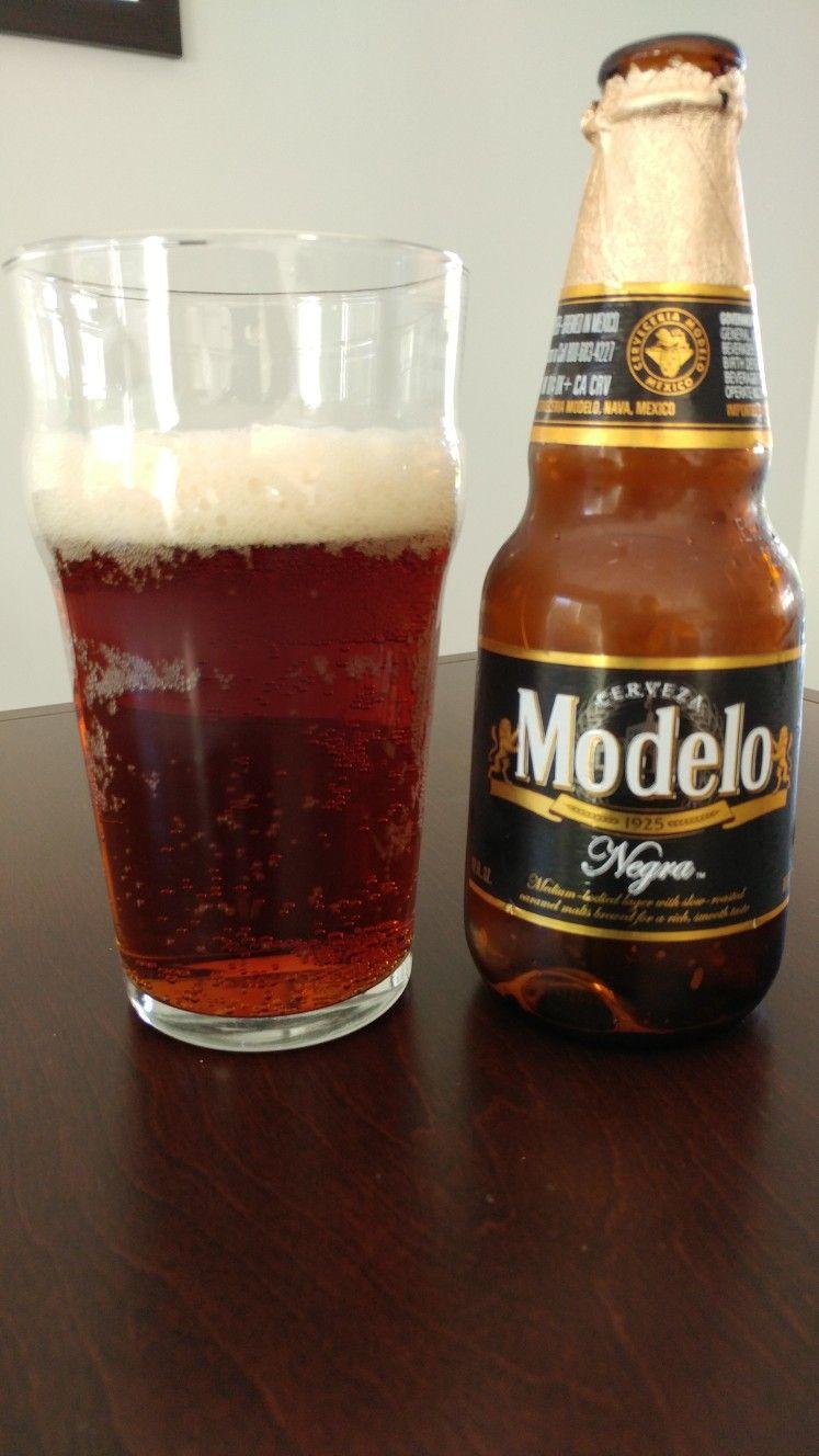Pin By Alfonso Sierra Samayoa On Cerveza Beer Beer Label Beer Bottle