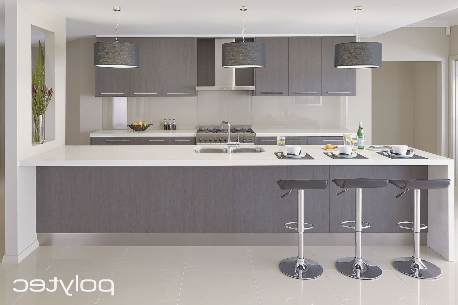 Replacement Kitchen Doors Manchester Area More Picture