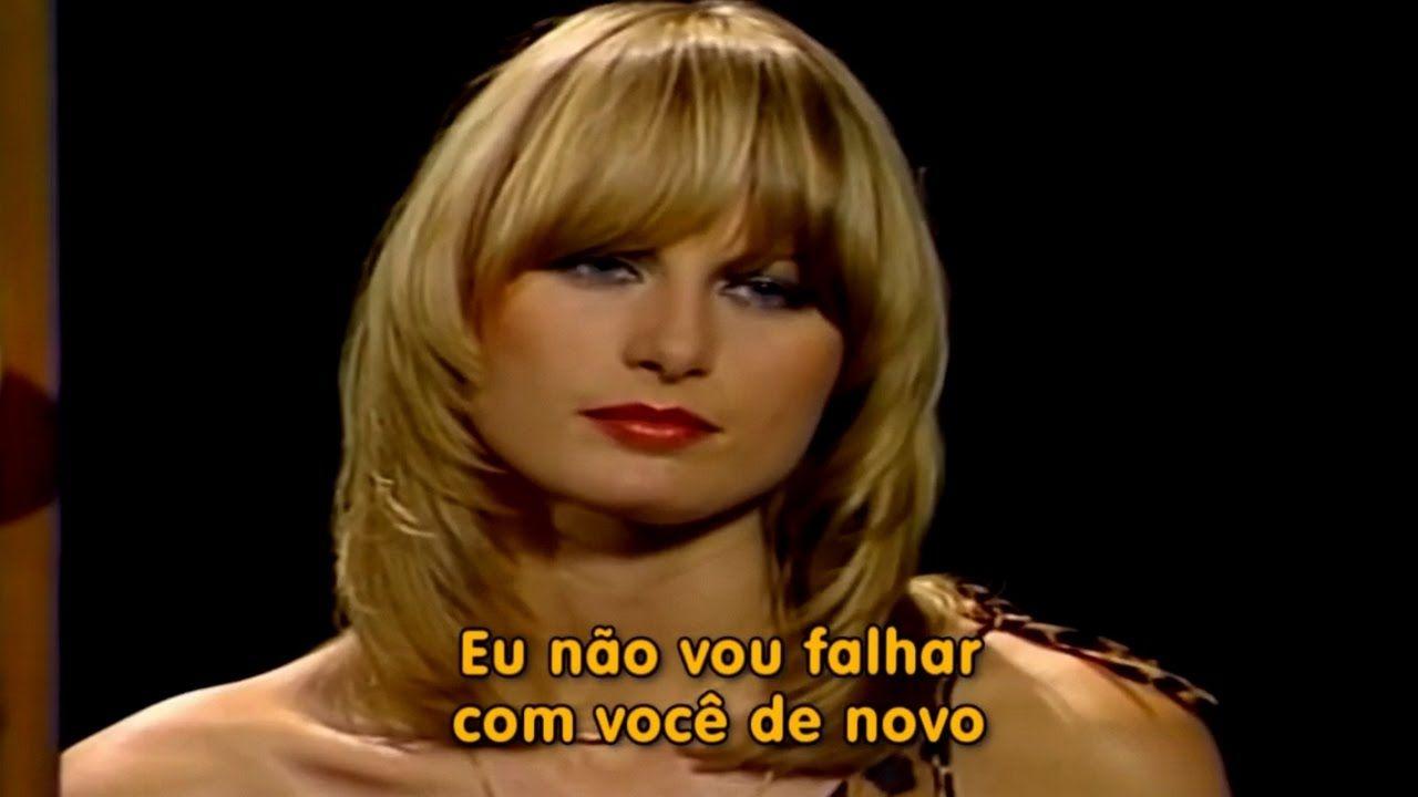 Phd I Won T Let You Down Hd Traducao Musica Filho Musicas