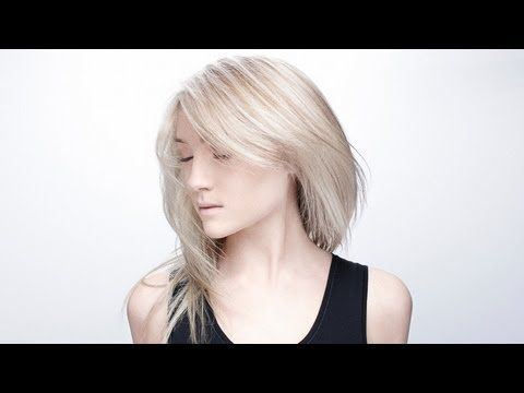 how to colour hair highlights blonde preview 268 how to colour hair highlights blonde preview 268 youtube pmusecretfo Choice Image