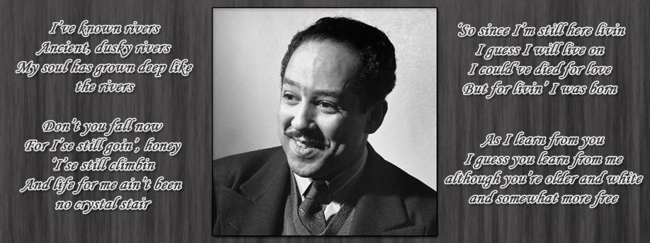 10 Most Famous Poems by Langston Hughes Learnodo