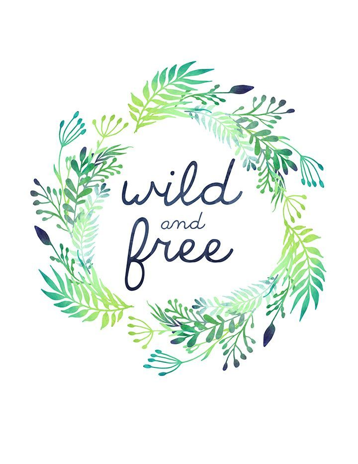 graphic about Printable Wall Decor known as Cost-free Printable Wall Artwork for Small children Rooms Printables