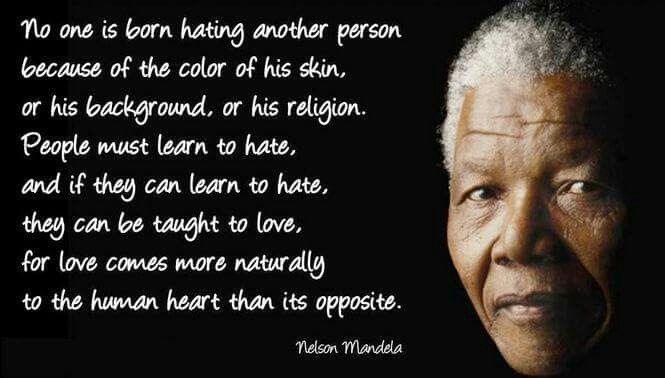 Mandela Inspirational Quotes Best Inspirational Quotes Winning Quotes
