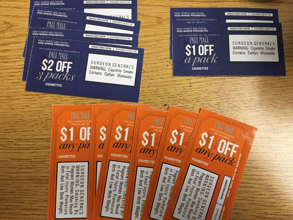 It is an image of Ambitious Virginia Slims Coupons Printable