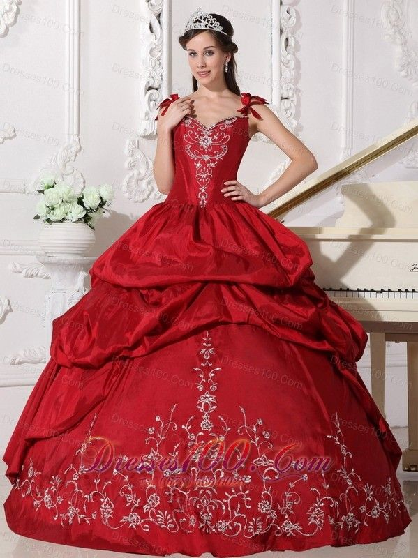 533c90ed8a timportant Quinceanera Dress in Mississippi quinceanera dress for wholesale
