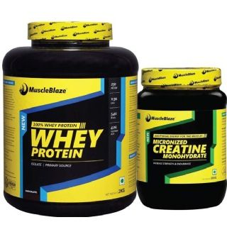 If you are looking for the best bodybuilding supplements  for people over 40, here is an impressive list of supplements that can help meet your daily needs. Read more @ bit.ly/1QzpU4v