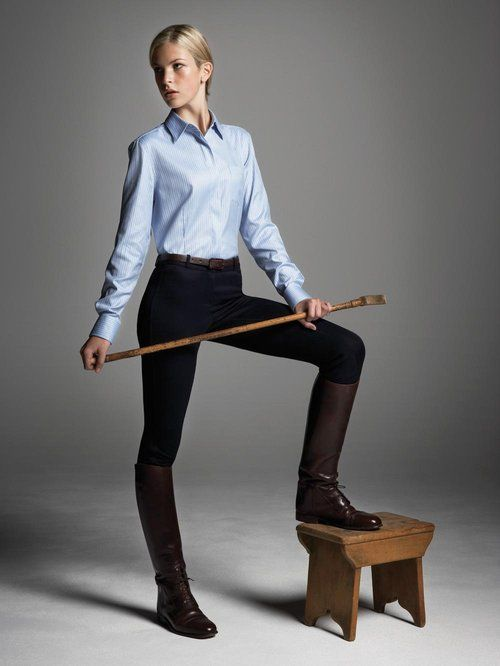 Womens Bench Clothes