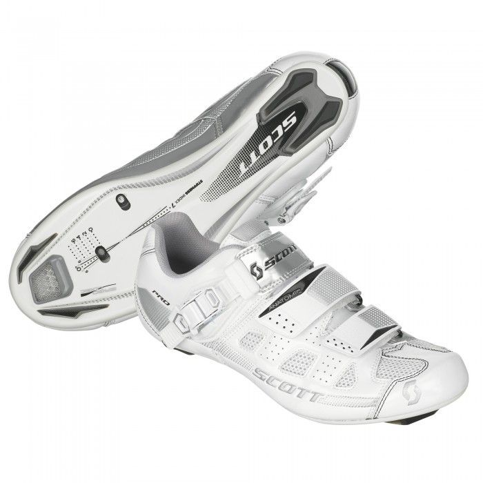 Buty Scott Road Pro Lady 2014 Wysepka Pl Road Cycling Shoes Bike Shoes Womens Bike