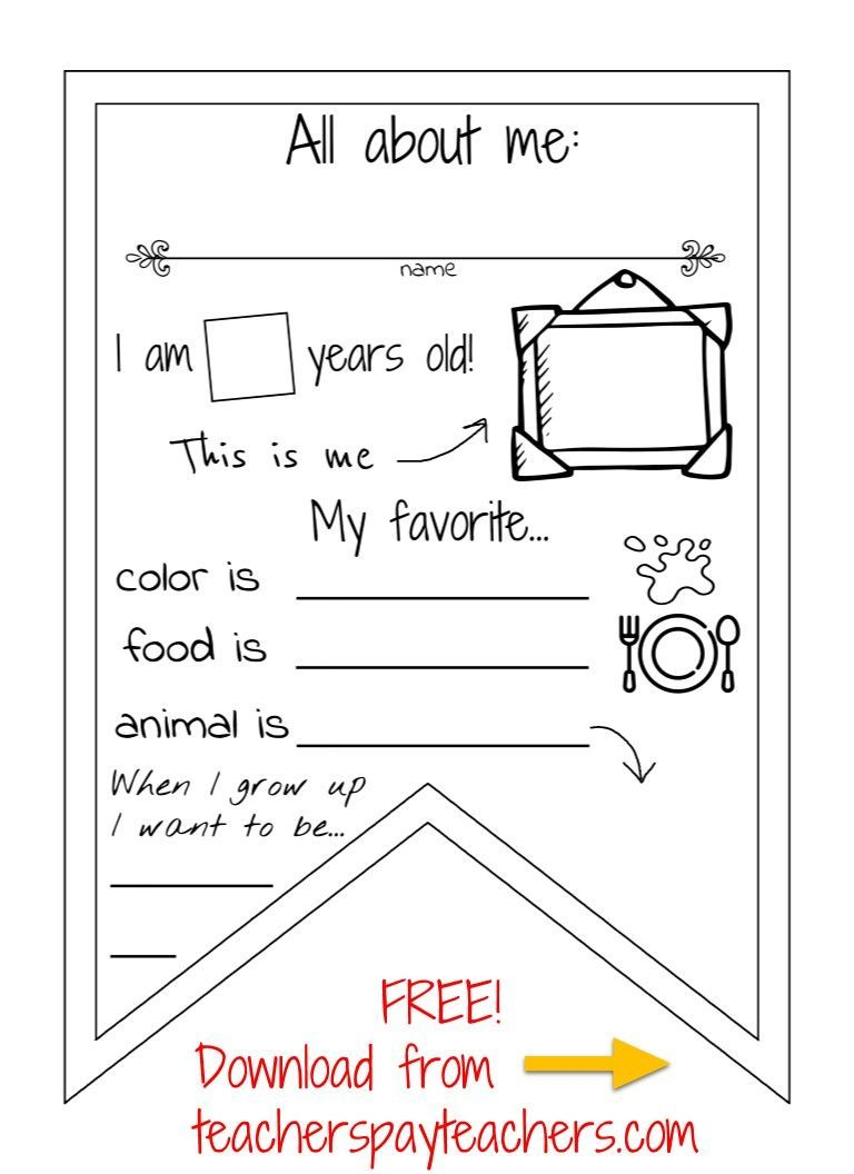 Pin On Beginning Sounds Activities In 2021 Reading Writing Writing Worksheets